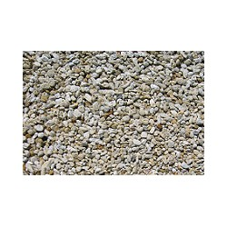 Pumice 25 Litres