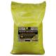 Enhanced Biochar 10 Litre & 20 Litre Bag
