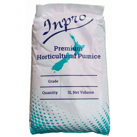 Pumice 5 Litres