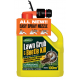 Brunnings Lawn Grub & Beetle Kill 2 Litre RTU