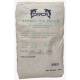 Orca Floating Fish Food Pellets 10kg