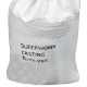 Superworm Casting Fertiliser (Worm Castings)