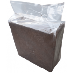 Coir Peat Blocks (70L) (4.5kg)
