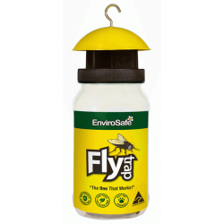 Envirosafe Fly Catching Trap REGULAR