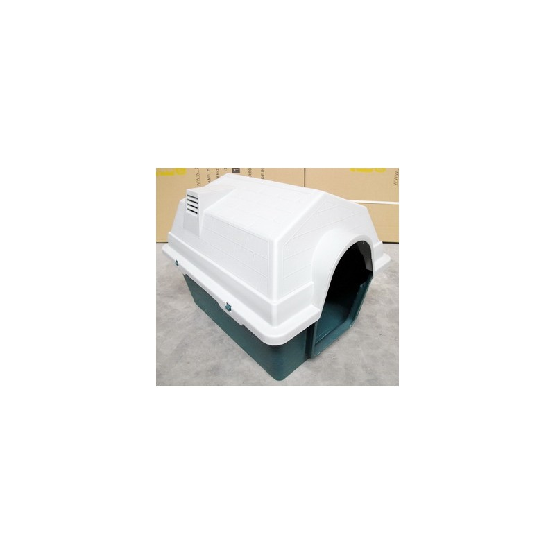 Pet one dog kennel small new design for sale online for Dog kennel clearance