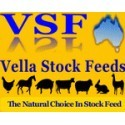 Vella Stock Feeds