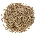 Poultry Layer Pellets
