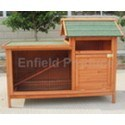 Small Animal Hutches