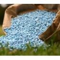 Traditional Fertiliser