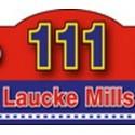 Laucke Mills Feeds