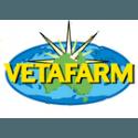Vetafarm Bird Crumbles