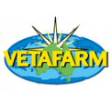 Vetafarm Soft Food/Crumbles