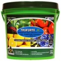 Troforte Fertiliser
