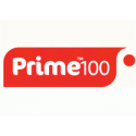 Prime100 Fresh Meat for Cats