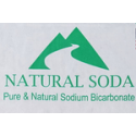 Sodium Bicarbonate & Soda Ash