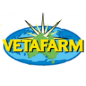 Vetafarm Parrot Pellets