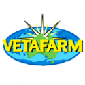 Vetafarm Lorikeet Food