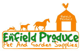 Enfield Produce: Pet & Garden Supplies